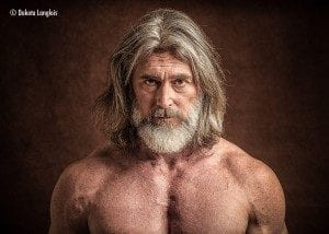 gilles-portrait-dakota-1-300x214
