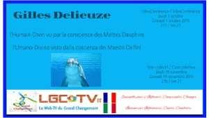 Gilles-Delieuze