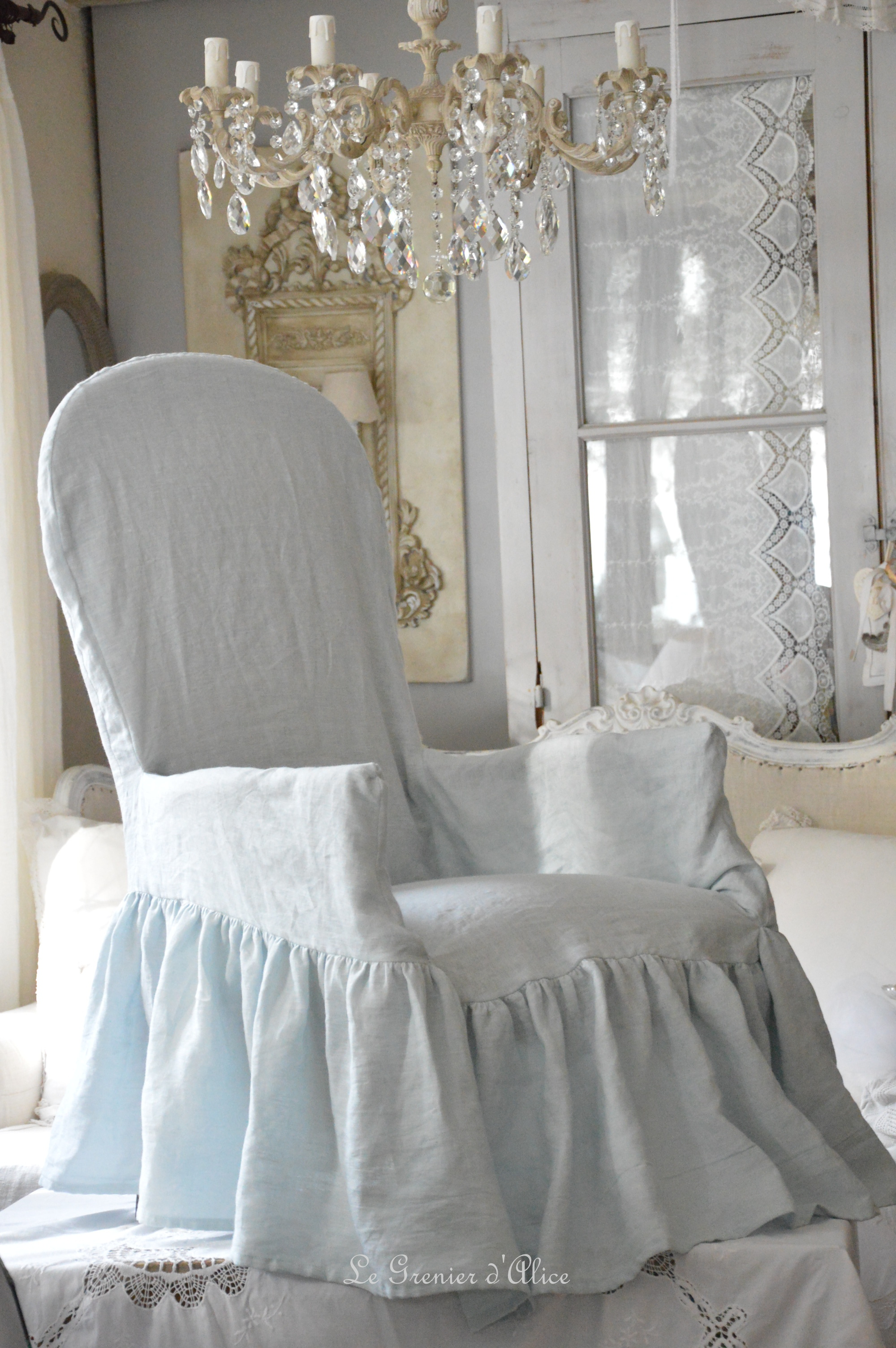 Fauteuil Shabby Chic Index Of Wp Content Uploads 2016 01