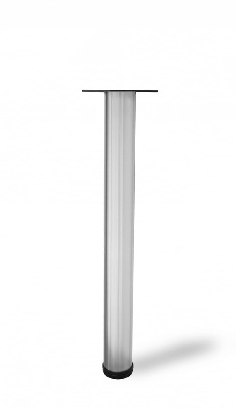 Sofa Legs Ss Standard Height Stainless Steel Post Legs Legs And Bases