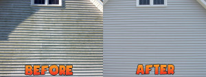 how to paint vinyl siding