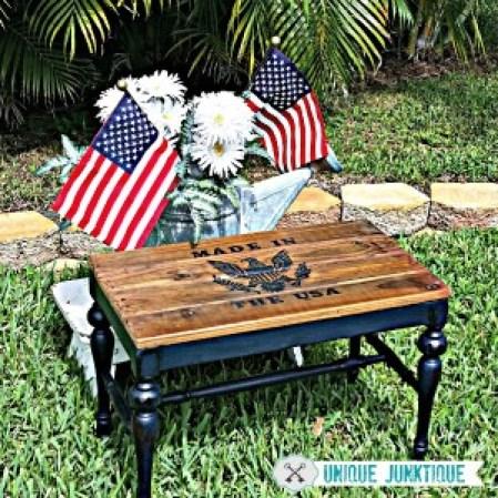 Patriotic-Pallet-Table-300x300