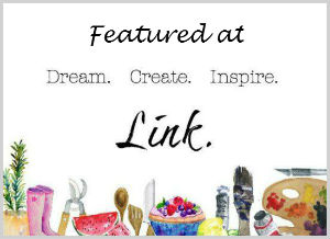 Dream. Create. Inspire. Link.