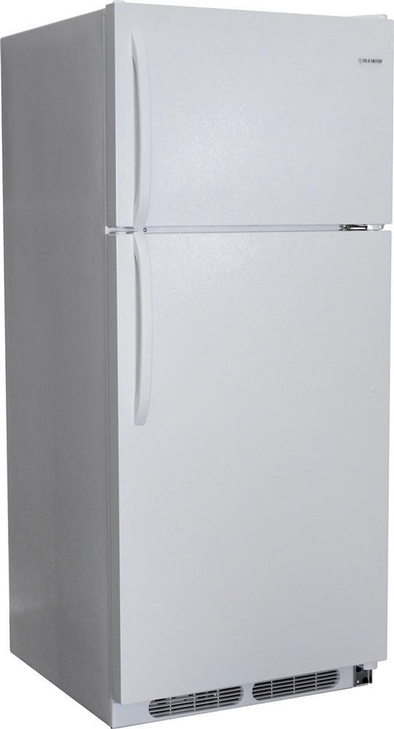 Small Stand Up Freezer Gas Refrigerators Freezers And Accessories