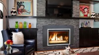 Fireplace & Patio Furniture Denver | Outdoor Kitchens ...