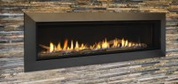 Lehrers Fireplace and Patio | Denver Fireplace, Fire Pits ...