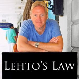 Michigan Lemon Law Attorney - Law Office of Steve Lehto