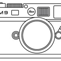 Om Leica
