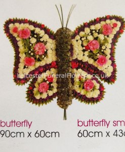Butterfly-funeral-tribute-2