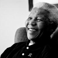 Nelson Mandela (1918 - 2013) His Enduring Legacy