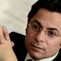 [Egypt] Lawsuit targets army officials claiming HIV, Hepatitis C cure