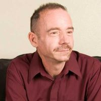 Timothy Ray Brown: World's only person cured of HIV speaks about stem cell transplant experience