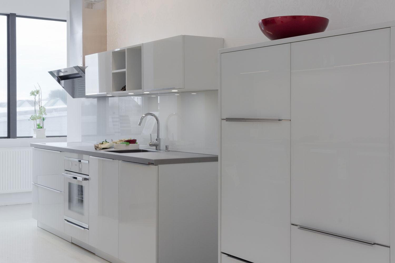 Leicht Küchen Forum