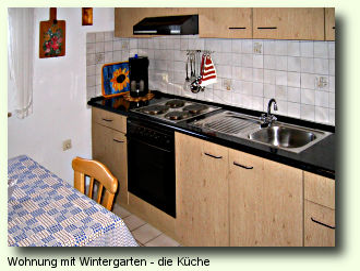 Outdoor Küche Wintergarten : Outdoor küche im wintergarten outdoor küche im wintergarten