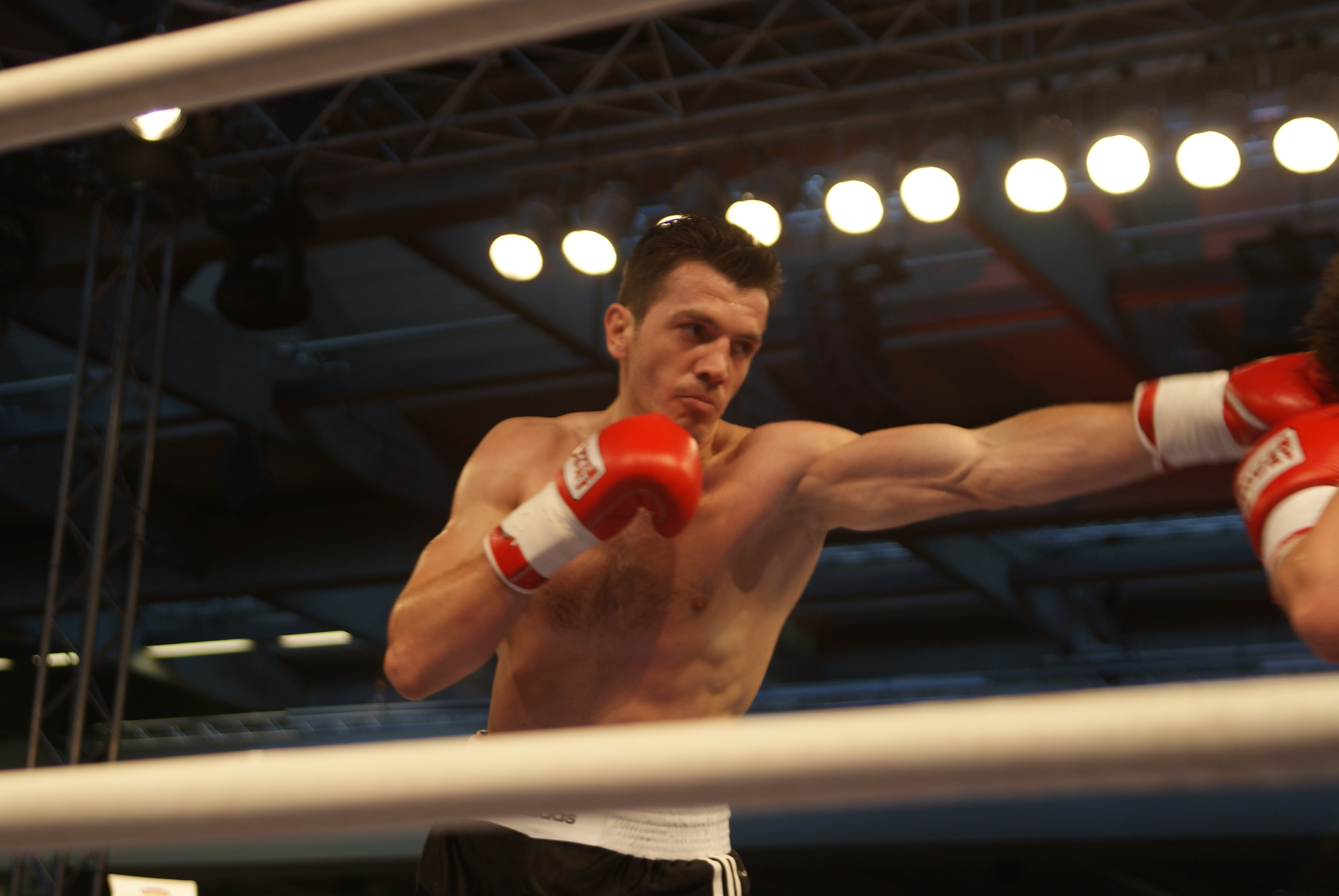 Boxen Ludwigsburg Leifpm Boxing News Click Here Seite 359