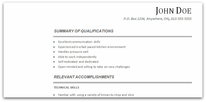 Job Description For Construction Worker Resume   Clasifiedad  Com