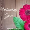 unleashinggrace