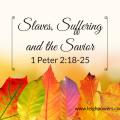 slaves-sufferingand-the-savior