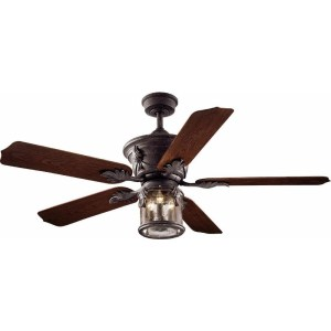 Glomorous Outdoor Oxide Bronze Patina Ceiling Pertaining To Outdoor Ceiling Fans Lights At Home Depot Home Depot Ceiling Fans Clearance Home Depot Ceiling Fans Lights 2018 Hampton Bay Milton 52