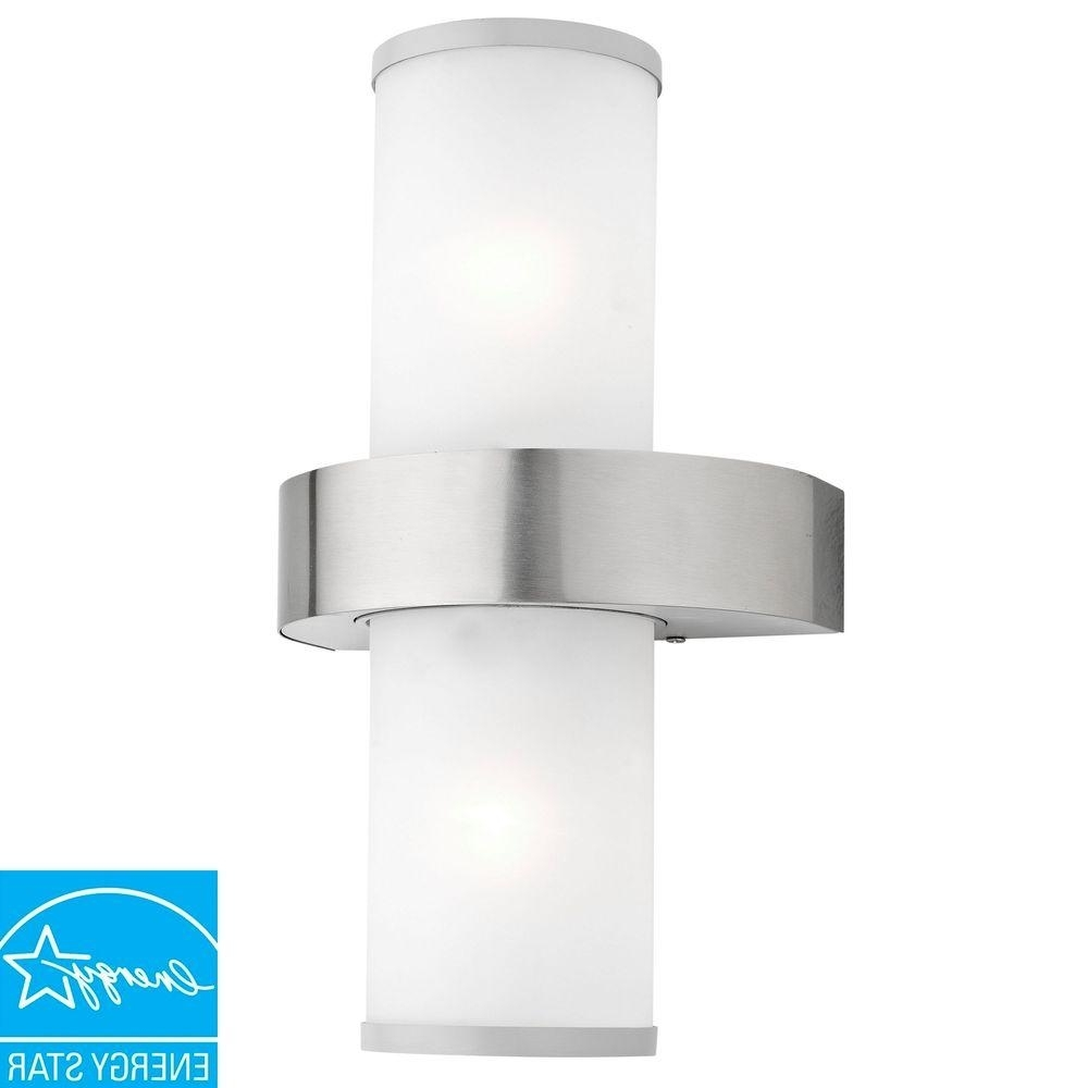 Eglo Riga Led Outdoor Wall Light Eglo Outdoor Lighting Outdoor Lighting Ideas