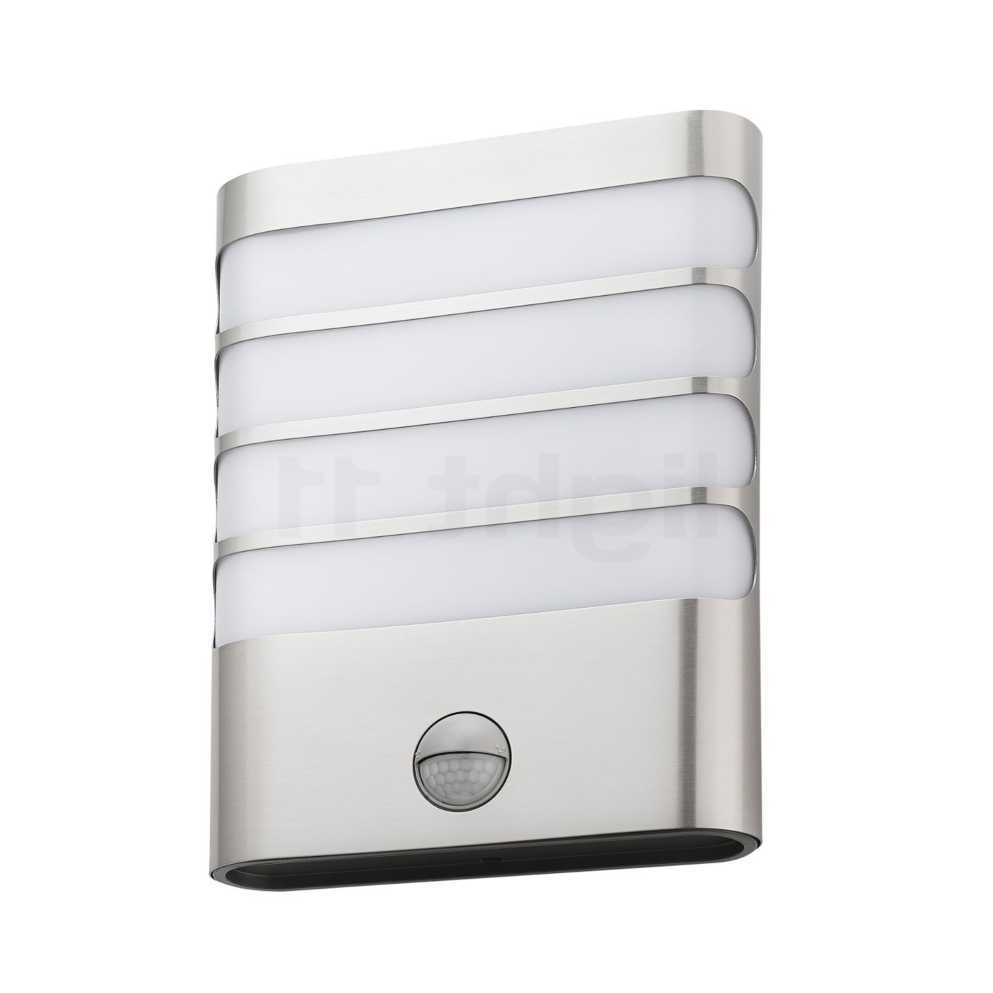 Philips Mygarden Outdoor Wall Light View Photos Of Led Outdoor Raccoon Wall Lights With Motion