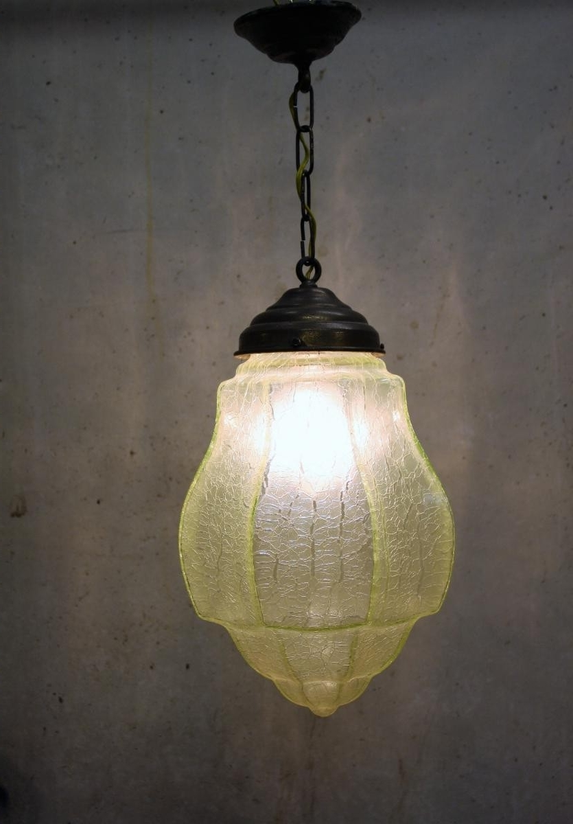 Lamps Online 20 Best Collection Of Outdoor Hanging Lamps Online