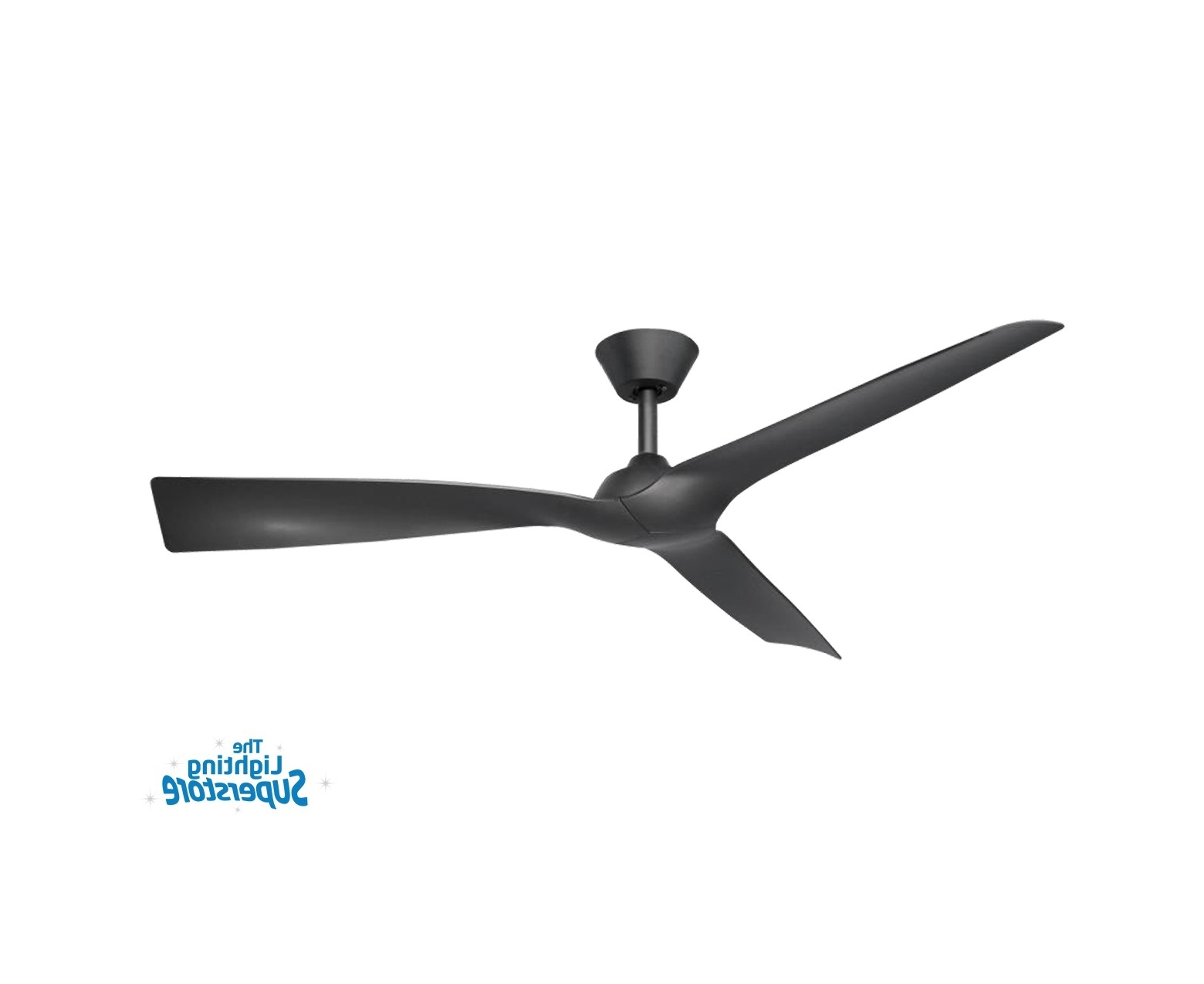Black And Gold Ceiling Fan 2019 Best Of Gold Coast Outdoor Ceiling Fans