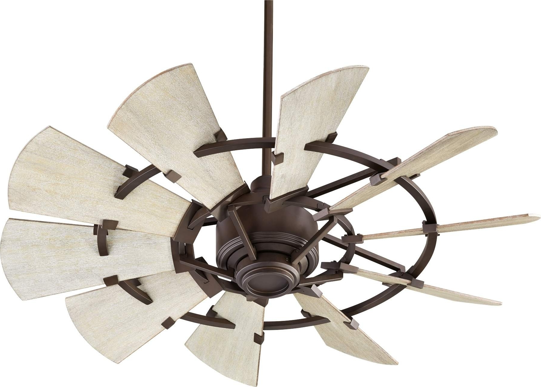 Unusual Ceiling Fans For Sale Windmill Ceiling Fan Photo Album Home Design Ideas