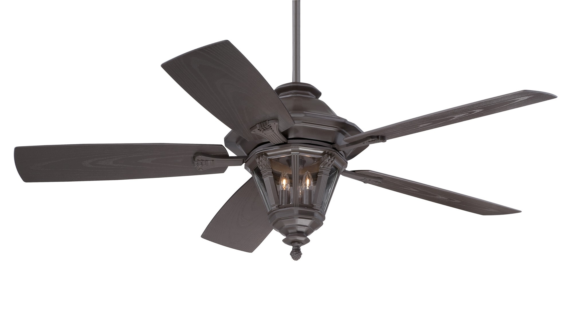 Unusual Ceiling Fans For Sale 20 Best Unique Outdoor Ceiling Fans With Lights