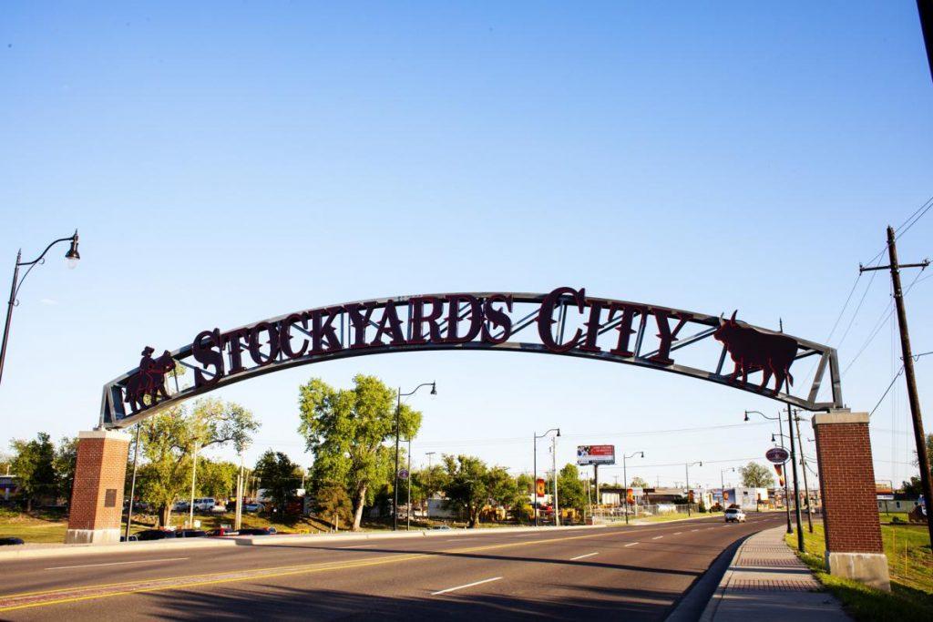 8 Oklahoma City Favorites Leisure Group Travel
