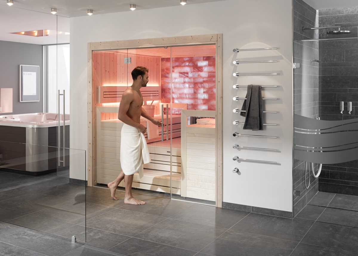 Helo Sauna Here Are The Top 3 Helo Saunas Available To Buy In The Uk ...