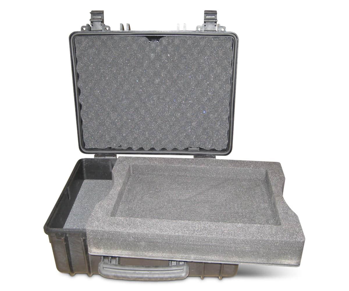 Waterdichte box waterdichte 37 led solar licht zonnepanelen power