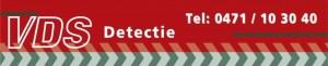 logo lekdetectie Kortrijk