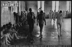 bedlam_1946_nakedness