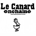Le Canard enchaîné vient de publier ses comptes pour l'année 2015