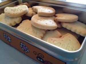 citroen-vanille-koekjes