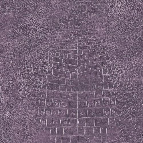 Crocodile Skin Wallpaper - Lelands Wallpaper