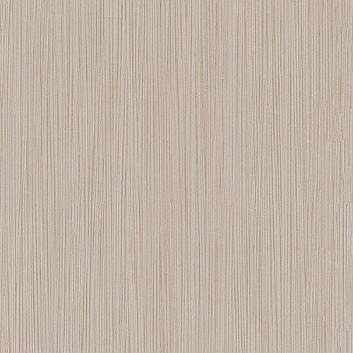 Black Grey Cream Stripe Wallpaper Ellington Horizontal Striped Texture Wallpaper Lelands