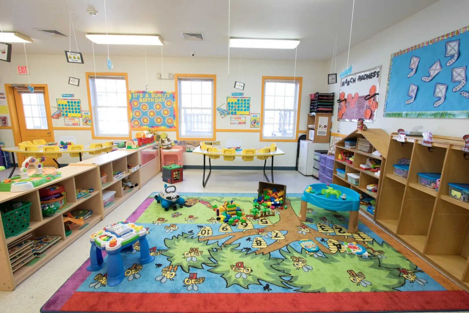 1 Year Old Room Ideas 1 Year Old Classroom Pictures To Pin On Pinterest Pinsdaddy