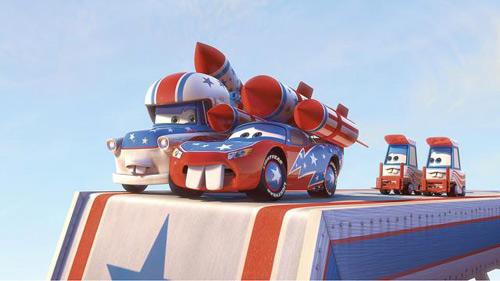 Nova Car Wallpaper Cars Toon Leleopd S Blog