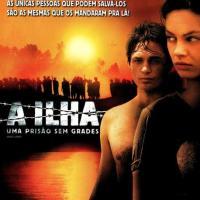 A Ilha: Uma Prisão Sem Grades (Boot Camp, 2008)