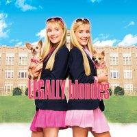 Legalmente Loiras (Legally Blondes. 2009)