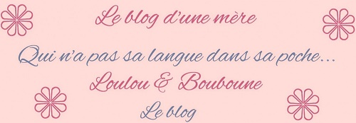 loulouetbouboune