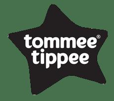 l'hiver se fête chez Tommee Tippee en concours et en douceur