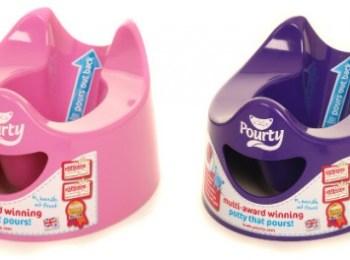 Mission propreté avec le Pourty pour la Team Pipelette