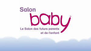 On a flané au Salon Baby de Paris-La Vilette en 2015