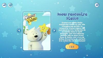snowetstella1