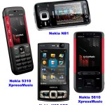 nokia-new-phones