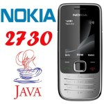nokia-java-phones