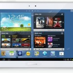 galaxy-note-10-inch-tablet